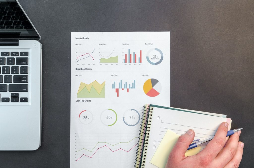 creative brand marketing and brand communication strategy